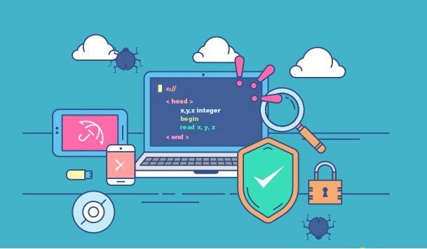 Merancang keamanan sistem login mikrotik dari serangan exploit