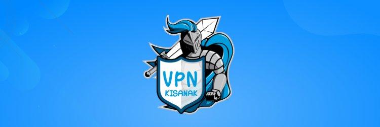 Free VPN Remote  Mikrotik  VPNKisanak banyak pilihan server