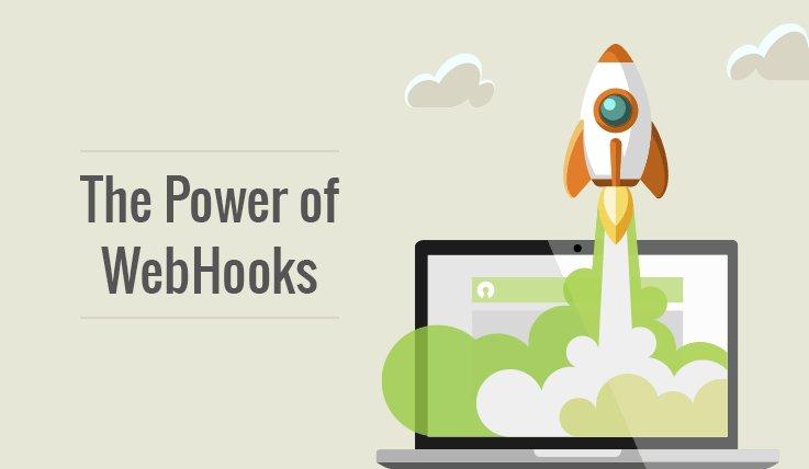 Pengertian Webhook dalam Kehidupan pemograman